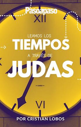 E-book PaP Leamos los tiempos.png