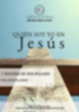 Quién_soy_yo_en_Jesús_-_portada.png
