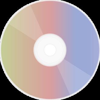 dvd-146579_1280.png