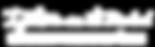 Logo doc ITc white.png