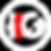 Logo ITC blanco.png