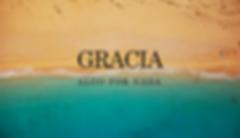 Gracia - baner.png