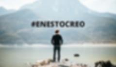 #ENESTOCREO (1).png