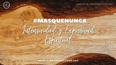 #MASQUENUNCA (2).png