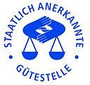 Gütestelle_logo.jpg