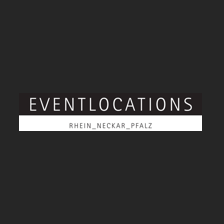 EVENTLOCATIONS