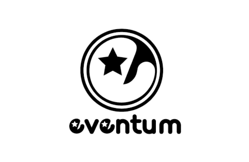eventum