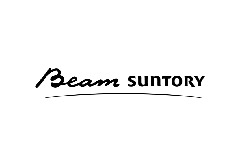 BeamSuntory