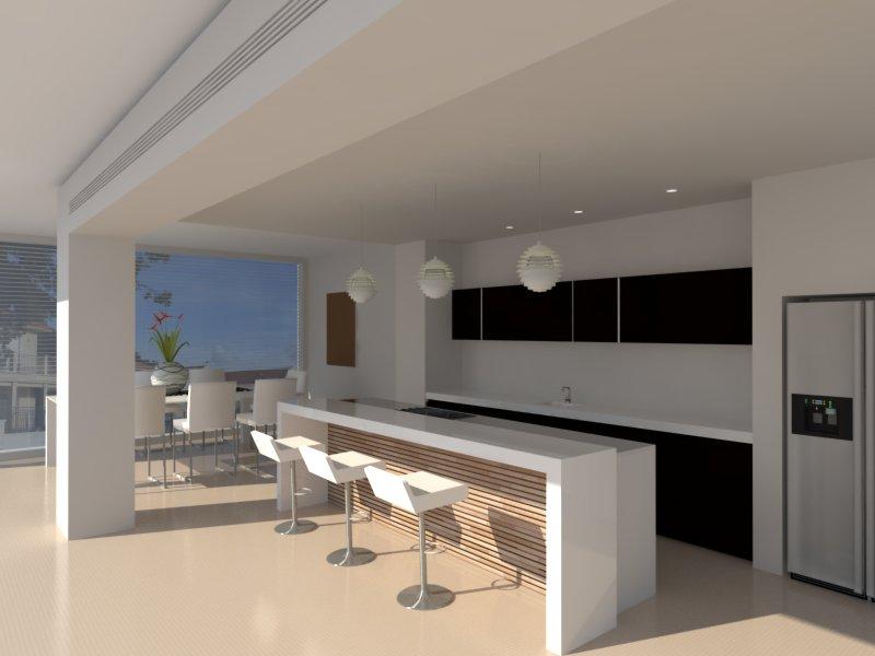 Kitchen-David-6.jpg