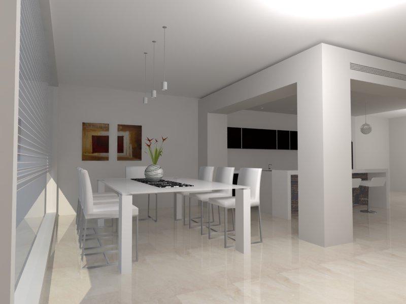 Kitchen-2-05jpg.jpg