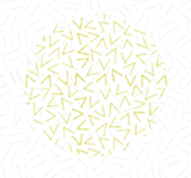 Lunar 2.png