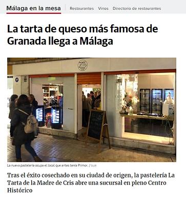 Nota_de_Prensa_Málaga_e.png