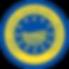 logo-igp.png