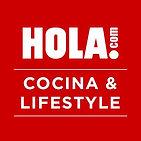 HOLA COCINA LOGO.jpg