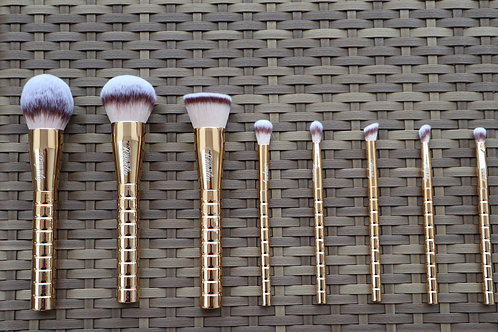 Royal Brush Set