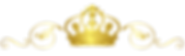 transparent-crown-logos-6.png