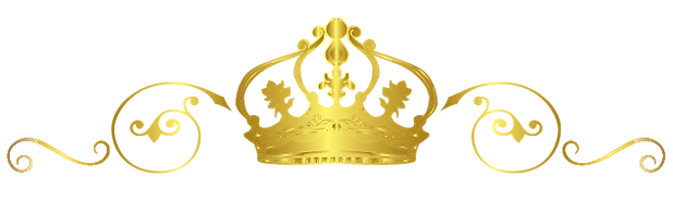 transparent-crown-logos-6.png