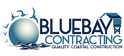 Bluebay contracting.png