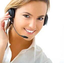 Marketing,-Communication-Urgent-cherche-