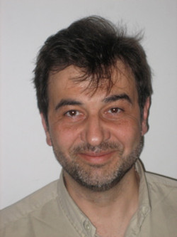 Dr Thierry Trauchessec