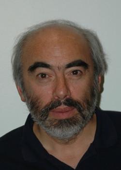 Dr Yvain But-Hoï