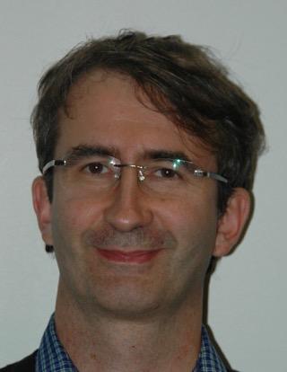 Dr José Chauvette