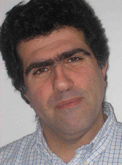 Dr Raphaël Elfassi