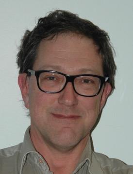 Dr Gilles Barnichon