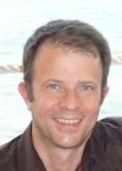 Dr Fabrice Amann