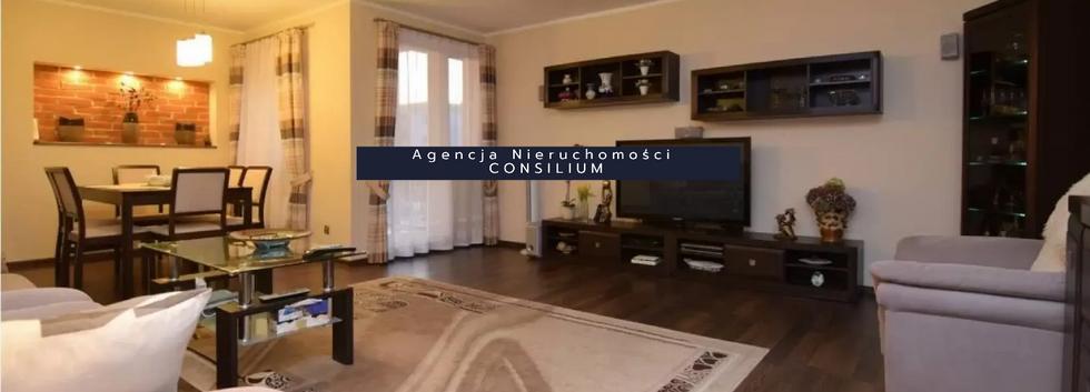 Mieszkanie w Antoninek_1.png