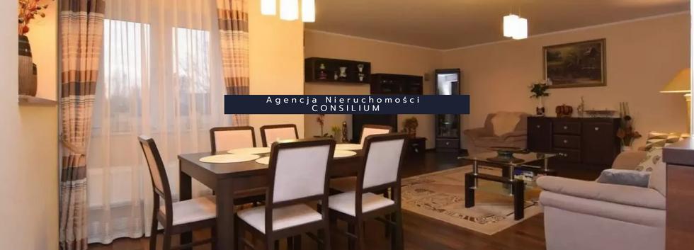 Mieszkanie w Antoninek_6.png