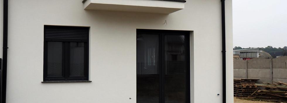 Dom w Mosinie_3.jpg