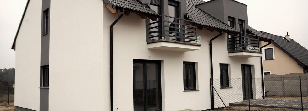 Dom w Mosinie_6.jpg