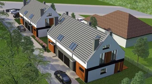 Dom w Konarzewie_4.jpg
