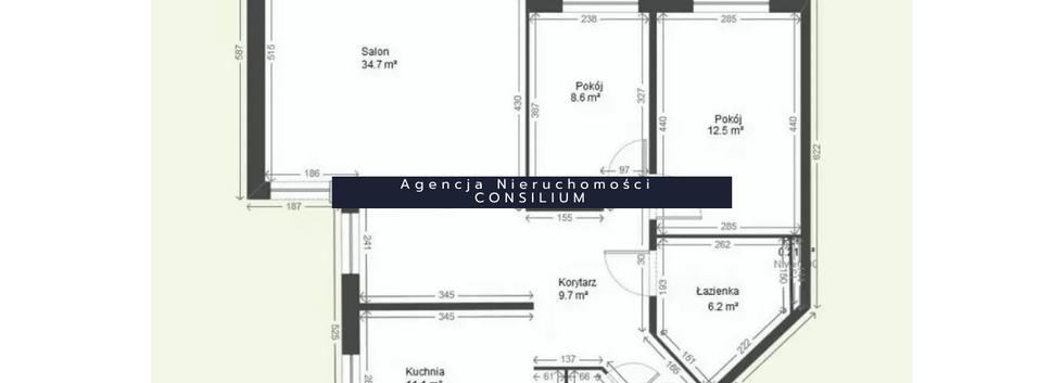 Mieszkanie w Antoninek_11.png