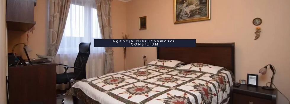Mieszkanie w Antoninek_10.png