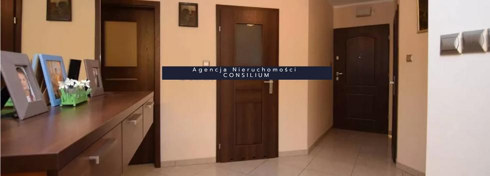 Mieszkanie w Antoninek_4.png