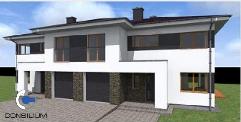 Dom przy ul. Szmaragdowej_1.PNG