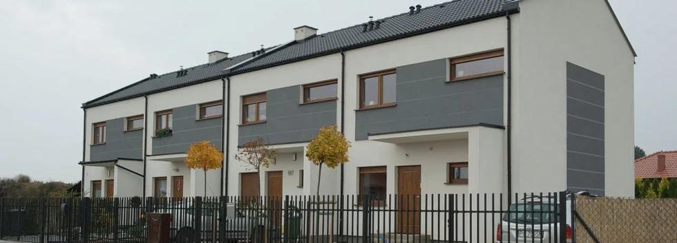 Dom w Daszewicach_01.jpg