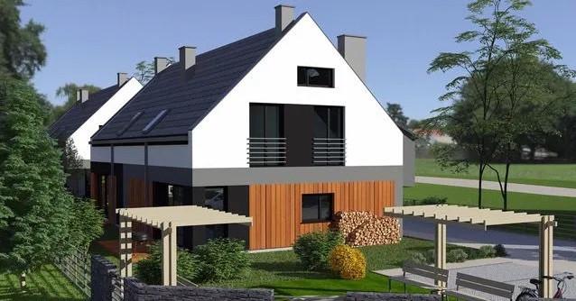 Dom w Konarzewie_2.jpg