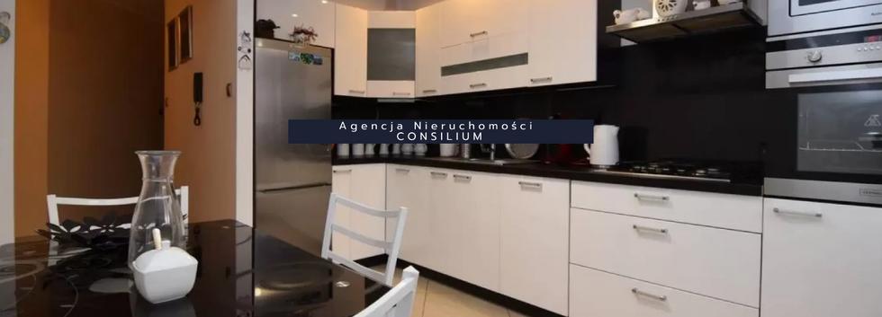 Mieszkanie w Antoninek_8.png