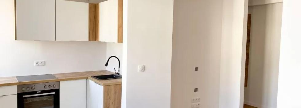 Mieszkanie w Wilda _1.jpg