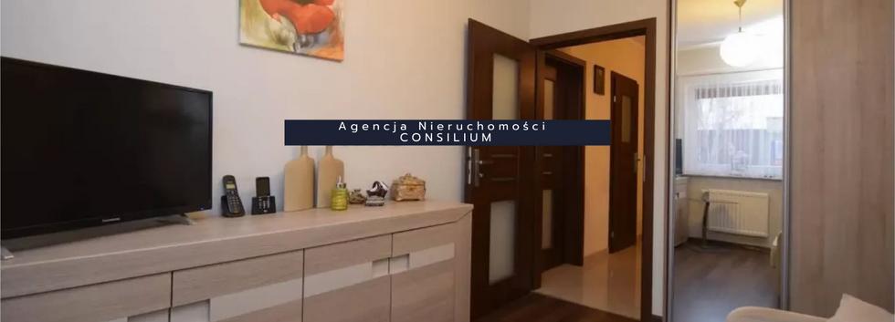 Mieszkanie w Antoninek_3.png