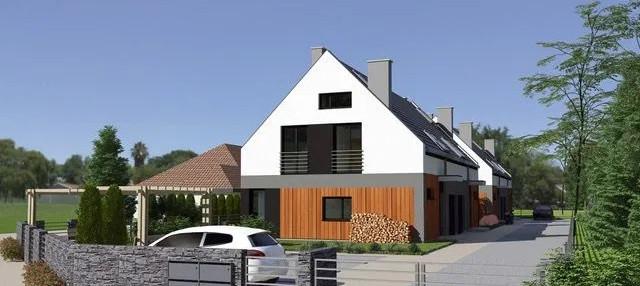 Dom w Konarzewie_5.jpg