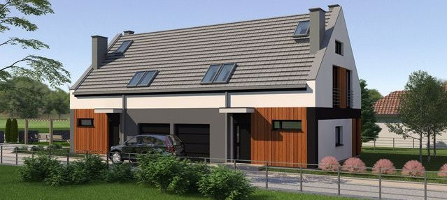 Dom w Konarzewie_1.jpg