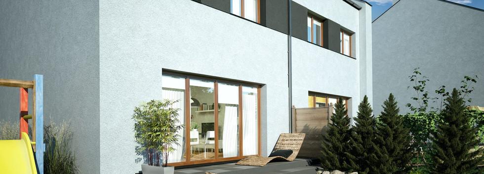 Dom w Luboniu_4.jpg