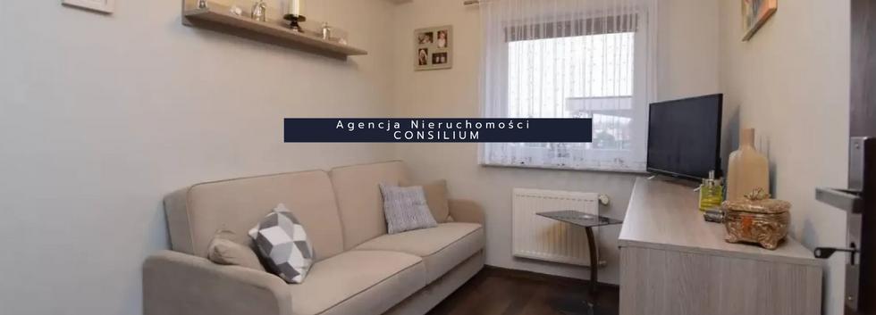 Mieszkanie w Antoninek_9.png