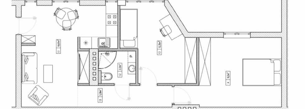 Mieszkanie w Wilda _17.jpg