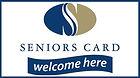 seniors card.050c8bcbf573c231f21774930cc