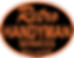 RETRO LOGO_AI ORANGE_black.png